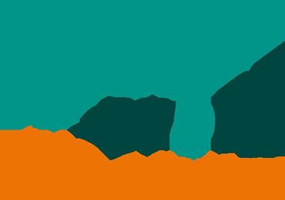 EMS YEAH!Sport